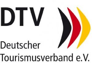 Logo_DTV