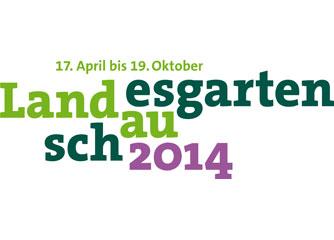 Landesgartenschau Landau sucht Partner für Veranstaltungen