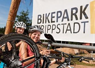 Der deutsche Fahrradpreis – best for bike 2013