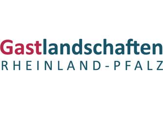 Logo Gastlandschaften Rheinland-Pfalz