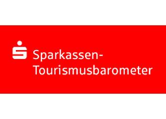 Fachkräftesicherung für den touristischen Arbeitsmarkt in Rheinland-Pfalz – Aktuelles Branchenthema im Sparkassen-Tourismusbarometer Rheinland-Pfalz