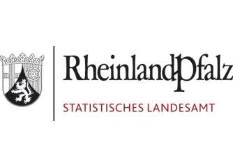 Jahresbilanz 2012: Tourismus in Rheinland-Pfalz verzeichnet das zweitbeste Ergebnis