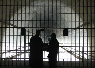 5 Jahre Dokumentationsstätte Regierungsbunker – Bunkermuseum ist touristisches Juwel