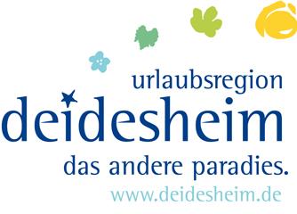 Strategische Partnerschaft im Tourismus: Kooperationsvereinbarung zwischen Stadt Deidesheim, Tourist Service GmbH Deidesheim sowie der Fachhochschule Westküste geschlossen
