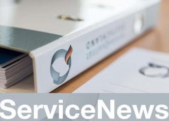 ServiceQualität Deutschland: ServiceNews Ausgabe 4/2013