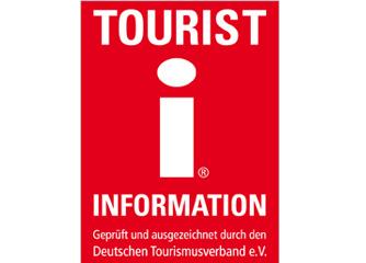 """Tourist-Information """"Nassauer Land"""" hat die DTV i-Marke-Folgeklassifizierung erfolgreich bestanden"""