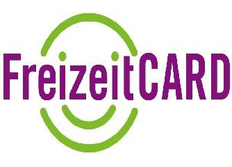 Logo FreizeitCARD