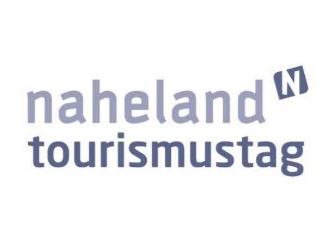 Naheland Tourismustag am 29.10.2015 in der Messe Idar-Oberstein