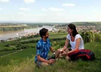 Netzwerk der Touristiker in Rheinhessen