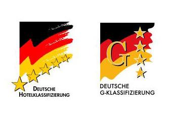 Korrekte Werbung mit G-Sternen