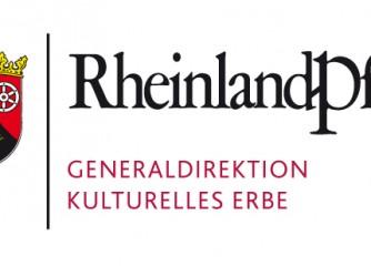 Internationale Fotoausstellung zu Verdun in der Festung Ehrenbreitstein