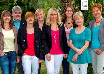 Westerwald Touristik-Service: Qualitätsbetrieb Stufe II der ServiceQualität Deutschland