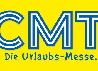 Die Pfalz auf der CMT Stuttgart
