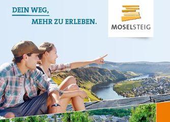 Einladung zur Moselsteig-Eröffnungsfeier!