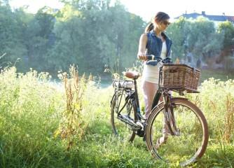 Neues E-Bike-Netzwerk Rheinhessen-Naheland mit Online-Buchbarkeit