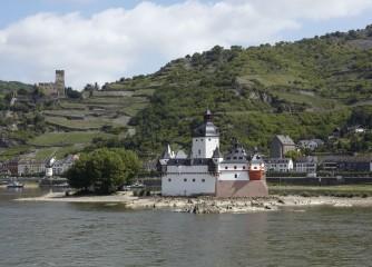 """Symposium: """"Kulturlandschaften im Welterbe"""""""