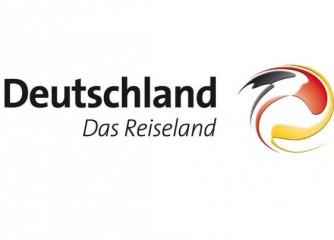Aktuelle Informationen der Deutschen Zentrale für Tourismus (DZT)