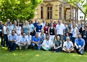 Rückblick auf das 1. Barcamp Tourismusnetzwerk Rheinland-Pfalz am 18.-19. Juli 2014
