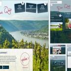 Das Gastlandschaften-Quiz in Bildern