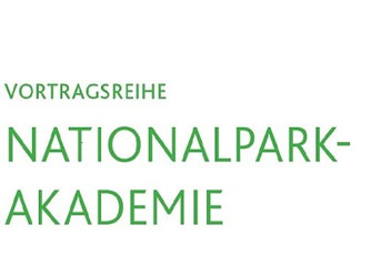 Vortragsreihe Nationalpark-Akademie: Vorstellung der Tourismusstudie am 04.08. in Birkenfeld