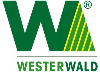 1. Westerwälder Tourismustag am 11. September 2014 in der Westerwald-Brauerei in Hachenburg