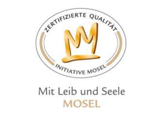 Ausgezeichnete Mosel-Gastgeber gesucht –  Regionalinitiative startet Zertifizierungsrunde für 2015