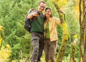 Die 30 Sieger des Wander-Video-Contests von WanderWunder Rheinland-Pfalz stehen fest