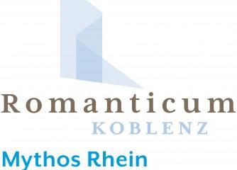 Romanticum Koblenz für den Deutschen Tourismuspreis 2014 nominiert