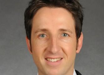 Stefan Zindler wird neuer Geschäftsführer der Rheinland-Pfalz Tourismus GmbH