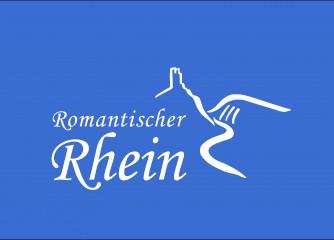 Die Romantischer Rhein Tourismus GmbH zieht um