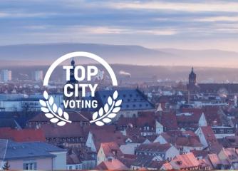 L(i)ebenswertes Rheinland-Pfalz – Jetzt für Speyer, Neustadt oder Montabaur abstimmen!