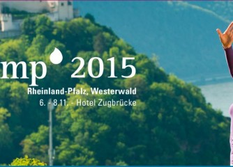 Save the date – SpaCamp 2015 in Rheinland-Pfalz