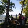 Erstes Bloggerwandern in Rheinland-Pfalz – kombiniert mit der 24-Stunden-Wanderung am Moselsteig