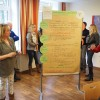 Wichtiger Zwischenschritt zur Bildung eines TSC Zentrum Pfälzerwald erreicht