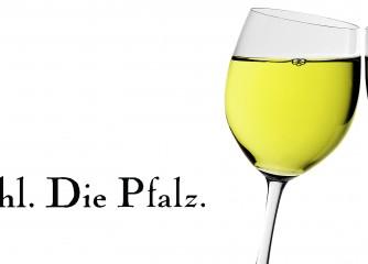Jahrestreffen der Gästeführer in der Pfalz