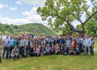 Das war das 2. Barcamp Tourismusnetzwerk #bctn15 – Rückblick