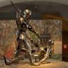 RITTER! SPIEL! SPASS! Bei der Sickingen-Ausstellung im Landesmuseum Mainz