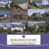 Burgennetzwerk Romantischer Rhein