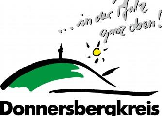 Symposium für Touristiker und Wirtschaftsförderer