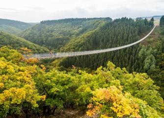 Kommunale Tourismusprojekte werden besser gefördert