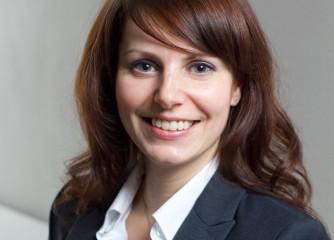 Jeanette Dornbusch wird im Februar 2016 Geschäftsführerin am Romantischen Rhein
