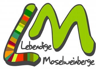 """Weiterbildung zum Thema """"Artenvielfalt im Moselweinberg"""""""