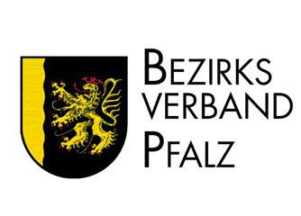 Fortbildungen für Naturführer der Regioakademie Pfalz