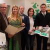 Freundeskreis zur Bundesgartenschau 2031 gegründet