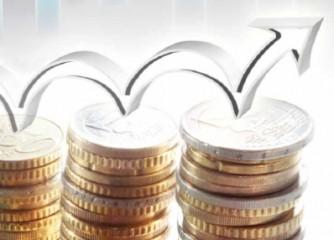 Wissing: Wir stärken den Tourismus mit 29 Millionen Euro zusätzlich – Förderprogramme starten
