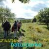 Kooperationsvereinbarung der Naturparke legt Ziele der nächsten Jahre fest