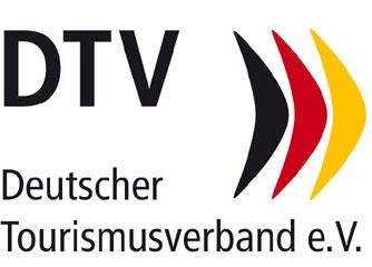 Deutschlands nachhaltigste Tourismusdestinationen gesucht: Wettbewerb startet im November