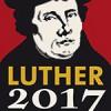 Helfen Sie mit: Veranstaltungskalender zum Reformationsjubiläum 2017