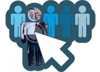 Zielgruppenprozess: Wie wurden die fünf Personas von Rheinland-Pfalz entwickelt?