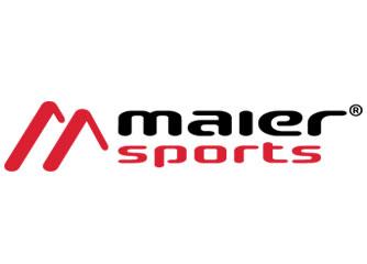 Rheinland-Pfalz Tourismus GmbH startet Crossmarketing mit Maier Sports